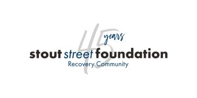 Stout Street Foundation logo