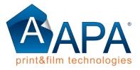 Company Logo APA UK Ltd