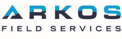 Arkos Field Services logo
