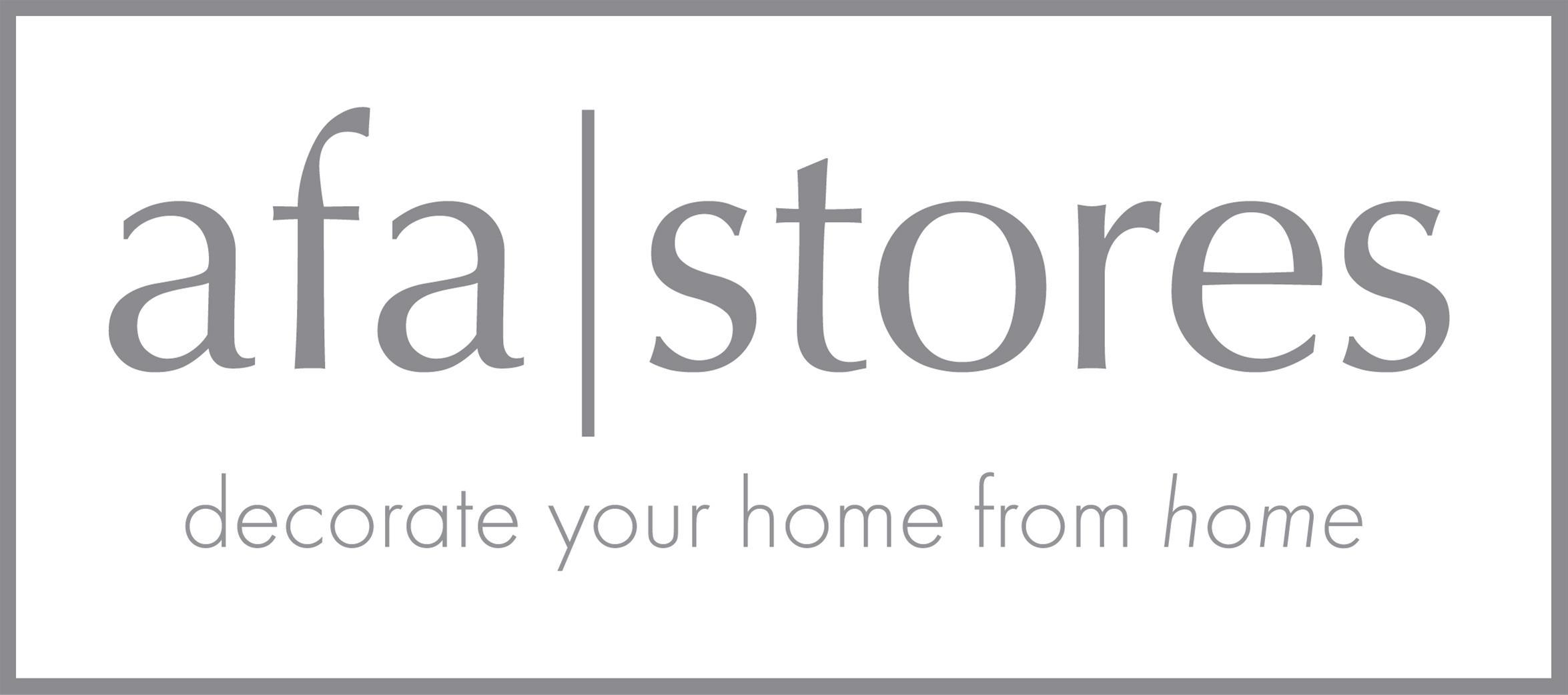 AFA Stores LLC logo