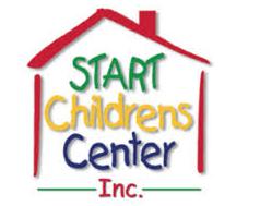 Company Logo Start Children's Center, Inc.