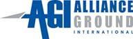 Company Logo Alliance Ground International