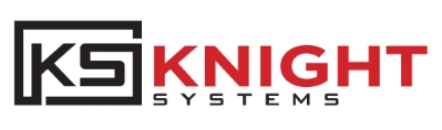 Company Logo KNIGHT SYSTEMS