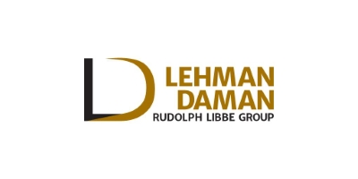 Lehman Daman Construction Services