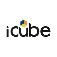 Icube CSI logo
