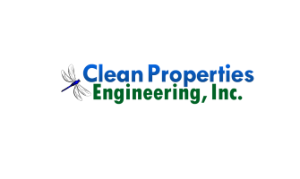 Clean Properties Engineering, Inc.