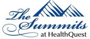 HealthQuest, PC logo
