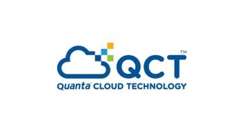 Quanta Cloud Technology USA LLC logo