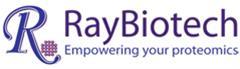 RayBiotech, Inc. logo