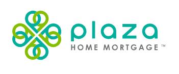 Plaza Home Mortgage logo