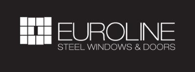 Euroline Steel Windows & Doors logo