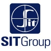 Company Logo SIT spa