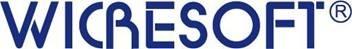 Company Logo Wicresoft