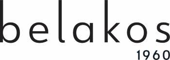 Company Logo Tapijtfabriek Belakos B.V.