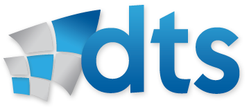 Company Logo Dynamic Technical Solutions, Inc