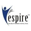 Company Logo Espire Infolabs Limited