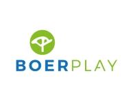 Company Logo Boer Speeltoestellen BV