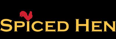 Spiced Hen, Inc.