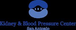 Kidney & Blood Pressure Center logo