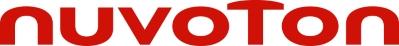 Nuvoton Technology Corp. America logo