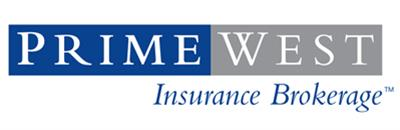 PrimeWest Insurance Brokerage