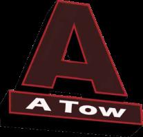 A Tow Atlanta, Inc logo