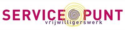 Company Logo Servicepunt Vrijwilligerswerk Hengelo