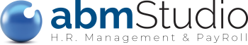 Company Logo abmStudio by Servizi Integrati - [ Executive Search ]