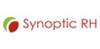 Company Logo Synoptic RH