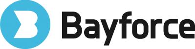 BayForce Technology Solutions logo