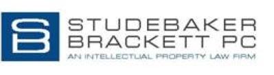 Studebaker & Brackett PC logo