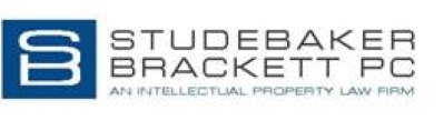 Company Logo Studebaker & Brackett PC