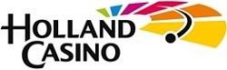 Company Logo Holland Casino