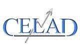 Company Logo CELAD