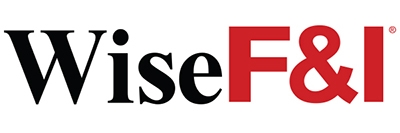 Wise F&I LLC logo