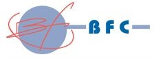 Company Logo BFC