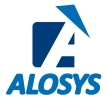 Company Logo ALOSYS COMMUNICATIONS - SOCIETA' A RESPONSABILITA' LIMITATA