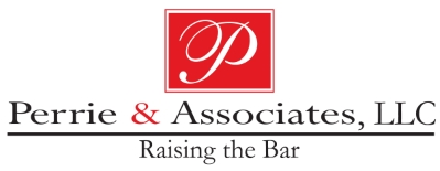Perrie & Associates, LLC logo