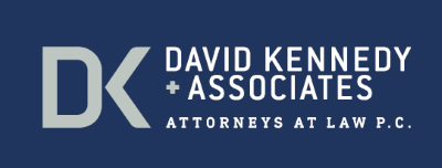 David Kennedy & Associates logo