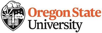 OSU Student Health Services logo