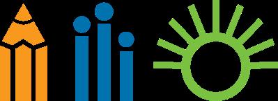 Company Logo Mott Haven Academy Charter School
