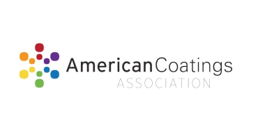 Company Logo American Coatings Association