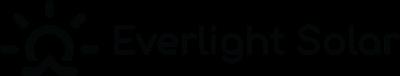 Company Logo Everlight Solar