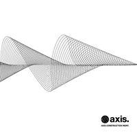 Axis Construction Mgmt., LLC. logo