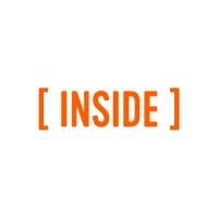 Company Logo Inside.com