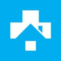 Property Meld logo