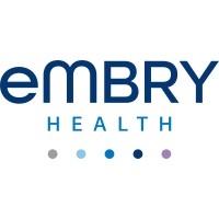 Embry Health logo