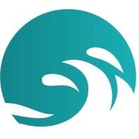 Deep End Talent Strategies logo