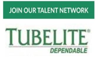 Tubelite Inc logo