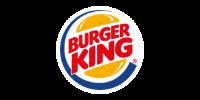 Company Logo BURGER KING RESTAURANTS ITALIA S.R.L.